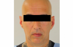 Michel Boer vrij op borg [Crimesite]