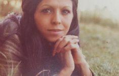 16 jaar geëist in cold casezaak Sharon [Crimesite]