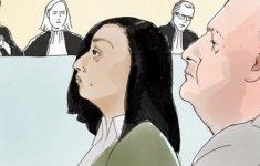 Verdachten gruwelijke roofmoord bejaarde vrouw nu ook verdacht van een andere overval [PrimeCrime]