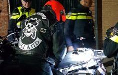 Rechtszaak tegen No Surrender-leden stilgelegd [Crimesite]
