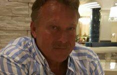 Getuige: Brabander had Klaas Otto op dodenlijstje [Crimesite]