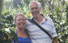 'Colombiaanse justitie in NL over zaak dode vrouw' [Crimesite]