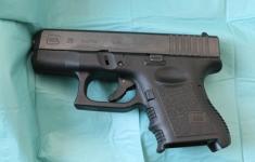 Tieners in hechtenis voor kopen vuurwapen [Crimesite]