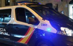 18-jarige Nederlander vast om schietpartij Marbella [Crimesite]