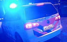 Liquidatie in Amsterdamse Pijp (UPDATE7) [Crimesite]