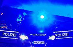 Miljoenen buitgemaakt bij overval in Duitsland [Crimesite]