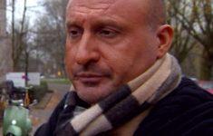'Klaas Otto wordt vervolgd voor liquidaties' [Crimesite]