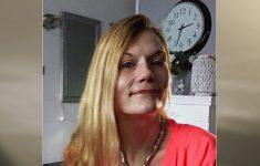 Verdachte 2 Amsterdamse moorden blijft vast zitten [Crimesite]