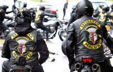 Gaat motorclub Satudarah verboden worden? [PrimeCrime]