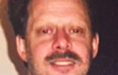 Hersenen Las Vegas-killer onderzocht [Crimesite]