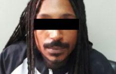 Verdachten liquidatie Marrakech bekenden politie [Crimesite]