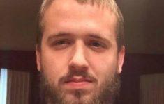 Agent in VS vrij na doden ongewapende verdachte (VIDEO) [Crimesite]