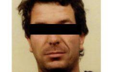 Wat wordt het bewijs tegen Sjaak B.? (UPDATE2) [Crimesite]