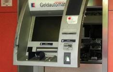 Nederlandse plofkrakers gepakt in Duitsland [Crimesite]