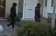 Politie zag andere schutter bij liquidatie Jalink [Crimesite]
