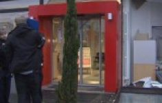 Drie Utrechtse plofkrakers veroordeeld [Crimesite]