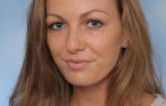 Elf jaar voor doodslag op vriendin [Crimesite]