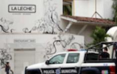 Kidnap drugsbaas kan veel geweld ontketenen (VIDEO) [Crimesite]