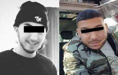 Anouar B. legt vanuit Marokkaanse cel verklaringen af tegen Achraf B. [Boevennieuws]