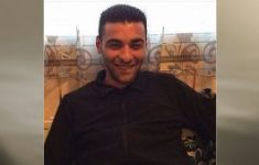 Lichaam onthoofde Nabil Amzieb lag in politiewagen [Boevennieuws]