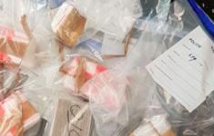 Albanezen aangehouden met drugs en wapen [Crimesite]