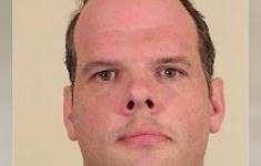 OM eist 11 jaar voor dood wiet-bakker [Crimesite]