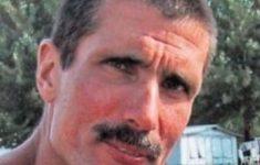 In hoger beroep 18 jaar voor Posbankmoord [Crimesite]