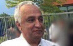 Arrestaties voor moord op Ali Motamed [Boevennieuws]