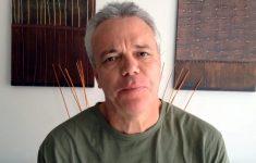Huurmoordenaar van Pablo Escobar wil dat cocaïne gelegaliseerd wordt [Panorama]
