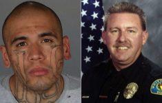 L.A.-gangster aangeklaagd voor moord op politieman en z'n eigen neef [Panorama]