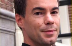 Advocaat Roelse maakt kritische notitie bij uitspraak Passage-proces [Panorama]