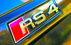 Klopjacht in Utrecht op leden Audi-bende na plofkraak in Duitsland [Crime Nieuws]