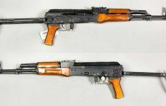 Tot 18 jaar geëist voor liquidatie met automatisch vuurwapen op parkeerplaats A12 bij De Meern [Crime Nieuws]