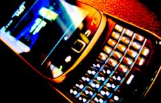 Ontsleutelde PGP-berichten leveren 'essentieel bewijs' inzake liquidaties [Crime Nieuws]