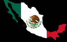 Slachtoffers uit vliegtuig gegooid bij liquidatie drugskartel in Sinaloa [Crime Nieuws]