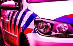 Ontvoering in Rotterdam door criminelen in witte bestelbus [Crime Nieuws]