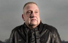 Dennis van den Berg, hoofdverdachte in drugszaak Doussie aangehouden [Boevennieuws]