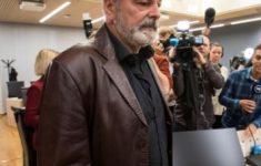 Noorse misdaadbestrijder krijgt 21 jaar cel [Crimesite]