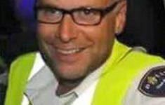 19 jaar voor schutter politieman Bonaire [Crimesite]