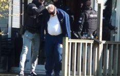 Anonieme info: 'Henk E. wil officier liquideren' [Crimesite]