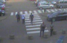 Ontvoerd lid No Surrender praat niet met politie (VIDEO) [Crimesite]