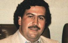 'Pablo Escobar pleegde zelfmoord' [Crimesite]