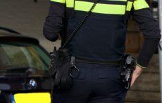 Politie moet veel zaken laten liggen [Crimesite]