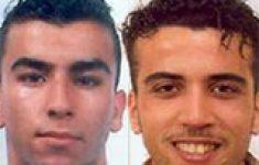 20 jaar cel voor twee keer doodslag [Crimesite]