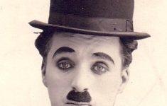 De ontvoering van het lijk van Charlie Chaplin [Crimesite]