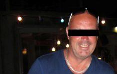 Doussie-zaak: douanier Gerrit G. krijgt 14 jaar [Crimesite]