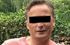 Douanier ontkent corruptie voor rechtbank [Crimesite]