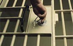 Zorgen over gevangenis België: geen uitlevering [Crimesite]