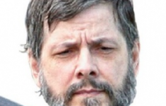'Enige vriend' van Dutroux bedreigd [Crimesite]