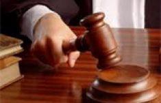 Nederland mag verdachten uitleveren aan Turkije [Crimesite]